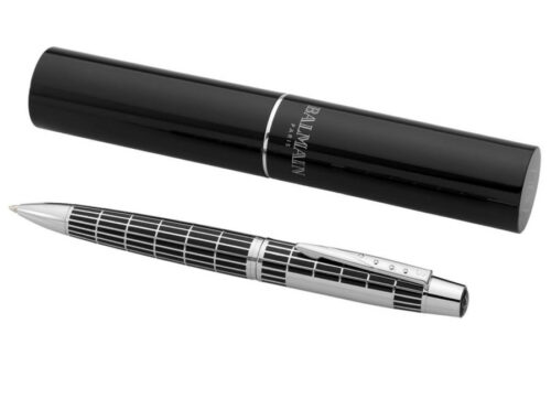 cadeau-client-coffret-stylo-balmain