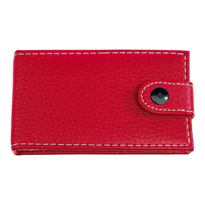 cadeau-client-entreprise-set-manucure-rectangle-rouge