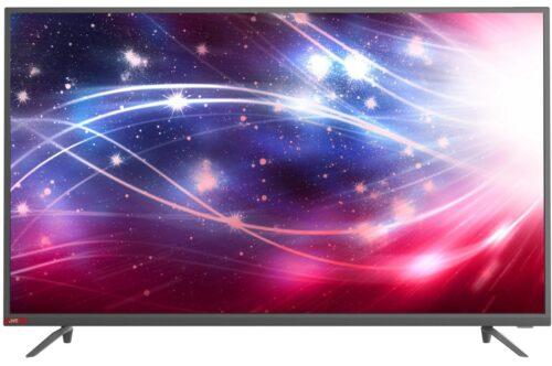 cadeau-client-entreprise-tv-led-jvc-43hw95u