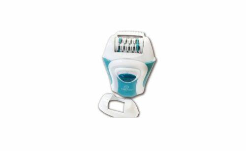 cadeau-client-epilateur-electrique-epilady