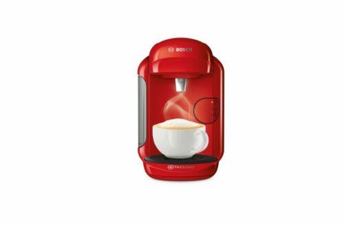 cadeau-client-machine-a-cafe-rouge-bosch