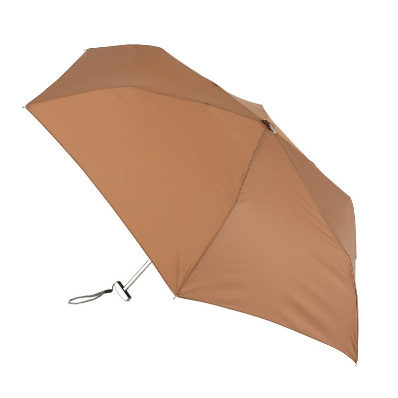 cadeau-client-parapluie-poche-marron