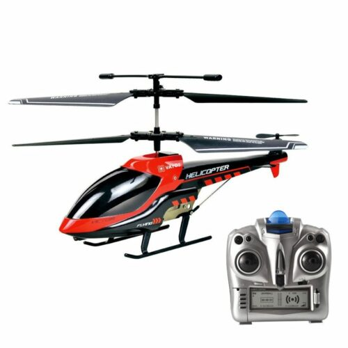 cadeau-client-personnalise-helicoptere-telecommande-rouge-double-helice
