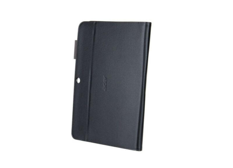 cadeau-client-personnalise-housse-acer-etui-pour-tablette-10