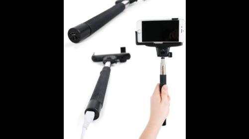 cadeau-client-personnalise-perche-telescopique-stick-duragadget