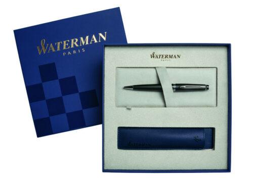 cadeau-comite-entreprise-coffret-stylo-waterman