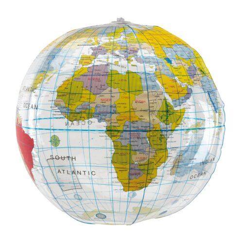 cadeau-d-affaire-globe-terrestre-gonflable-28-cm