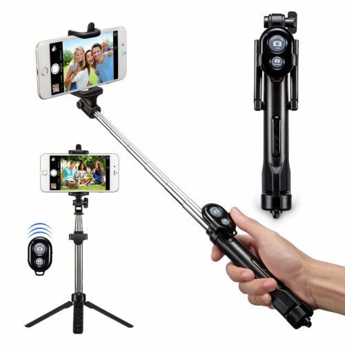 cadeau-d-affaire-perche-telescopique-baton-selfie