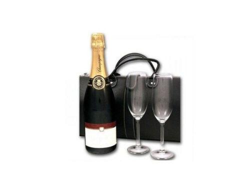 cadeau-d-affaires-coffret-champagne-2-flutes