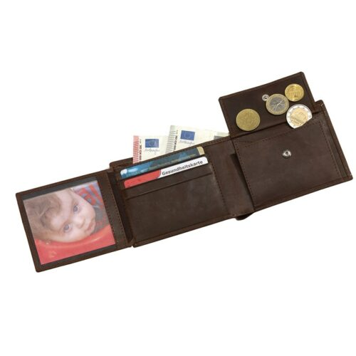 cadeau-d-entreprise-haut-de-gamme-portefeuille-6-poches-cuir-marron