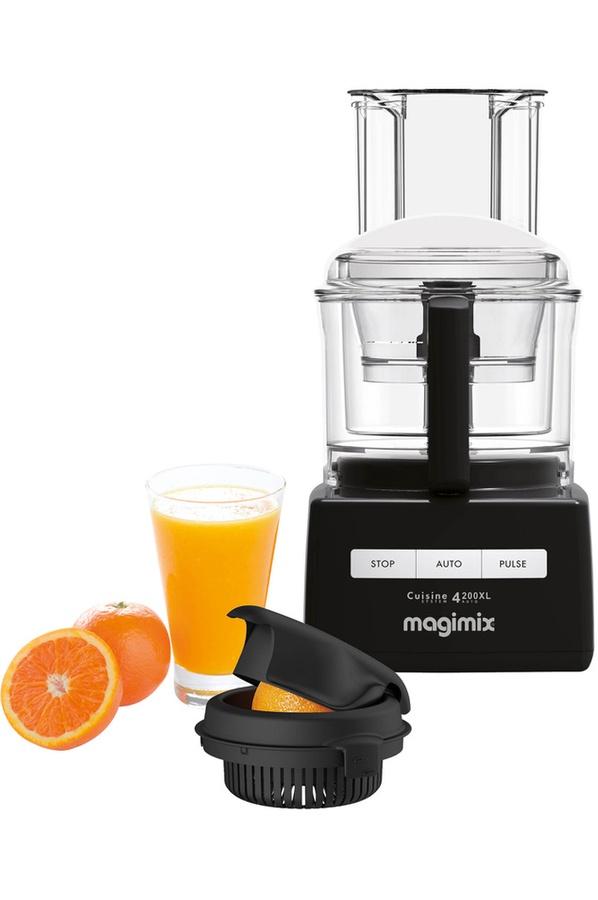 cadeau-d-entreprise-haut-de-gamme-robot-magimix-cs4200xl-noir-p-agrumes