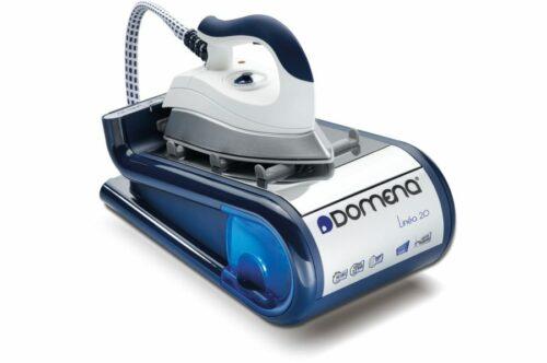 cadeau-d-entreprise-original-centrale-vapeur-domena-bleu-discount
