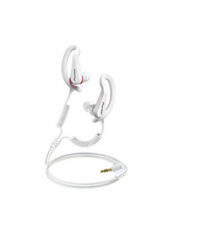 cadeau-d-entreprise-original-ecouteurs-blancs-pioneer-500x500