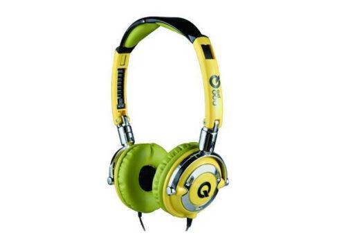 cadeau-d-entreprise-personnalise-casque-audio