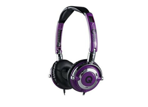 cadeau-d-entreprise-personnalise-casque-audio-violet