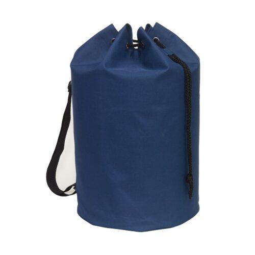 cadeau-d-entreprise-sac-seau-marin-bleu-marine