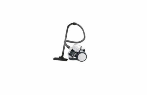 cadeau-entreprise-aspirateur-domoclip-sans-sac