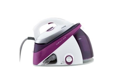 cadeau-entreprise-beaute-centrale-vapeur-h.koenig-purple-tendance