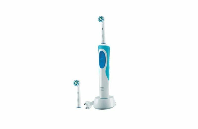 cadeau-entreprise-brosse-a-dents-oral-b-vitality
