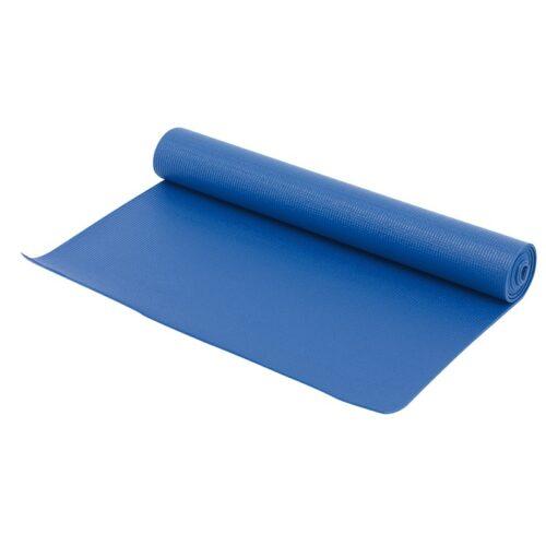 cadeau-entreprise-discount-tapis-de-yoga-fin-bleu