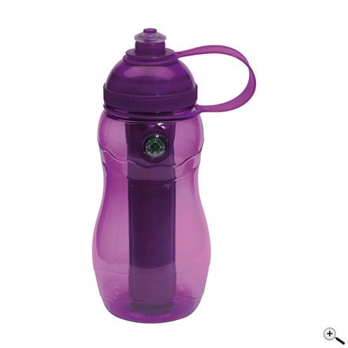 cadeau-entreprise-gourde-plastique-500-ml-violet