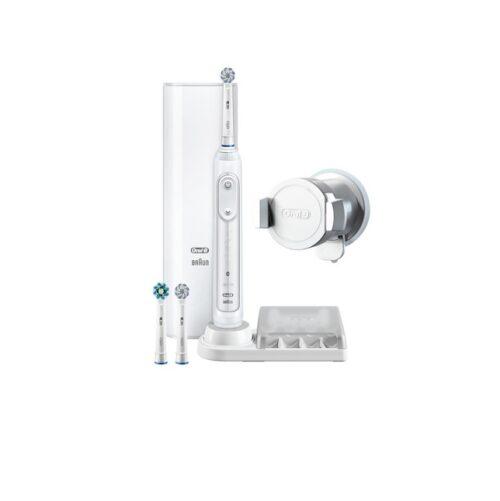 cadeau-entreprise-luxe-brosse-a-dents-oral-b-genius-8100s