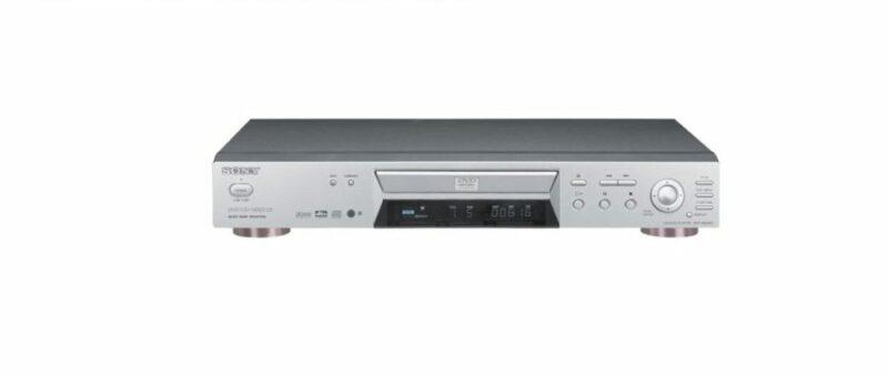 cadeau-entreprise-luxe-lecteur-dvd-sony-dvpns300-gris
