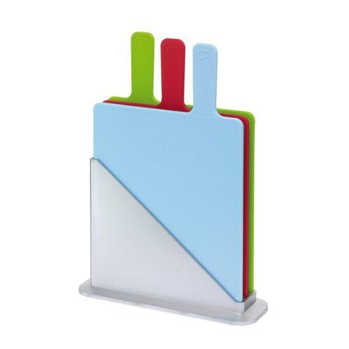 cadeau-entreprise-luxe-set-planches-a-decouper-multicolore