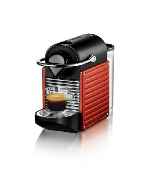 cadeau-entreprise-machine-a-cafe-nespresso-pixie-rouge