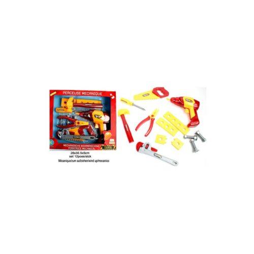 cadeau-entreprise-noel-coffret-bricolage-outils-perceuse-mecanique