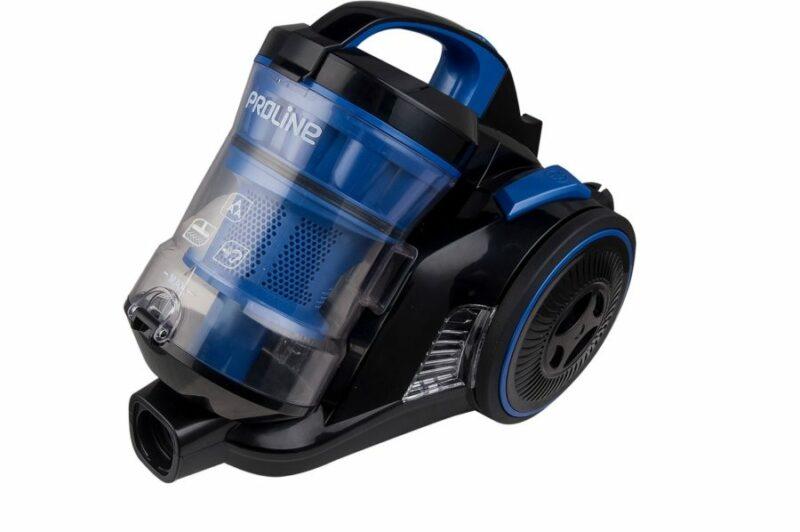 cadeau-entreprise-original-aspirateur-proline-blmulti-bleu-tendance