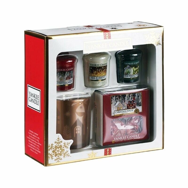 cadeau-entreprise-original-coffret-yankee-candle-3-photophores
