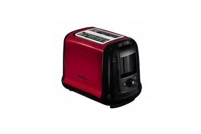 cadeau-entreprise-original-grille-pain-moulinex-subito-rouge