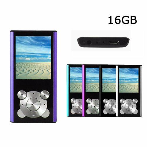 cadeau-entreprise-original-lecteur-mp3-mp4-16-go-violet