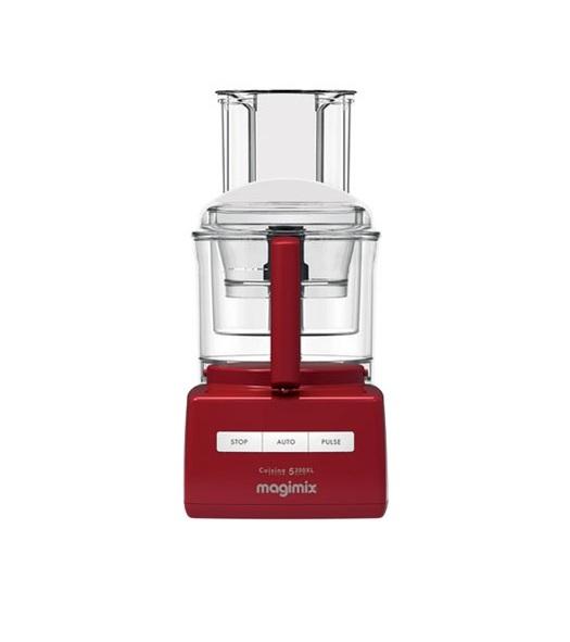 cadeau-entreprise-original-robot-magimix-cs5200xl-premium-rouge