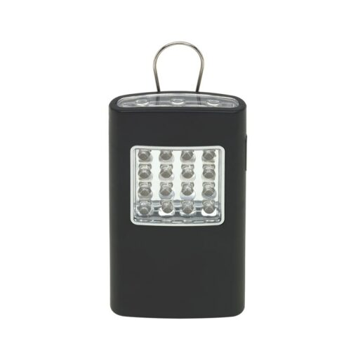 cadeau-entreprise-pas-cher-lampe-de-poche-led-noir