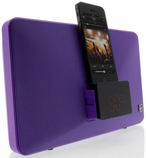 cadeau-entreprise-pas-cher-station-d-accueil-purple
