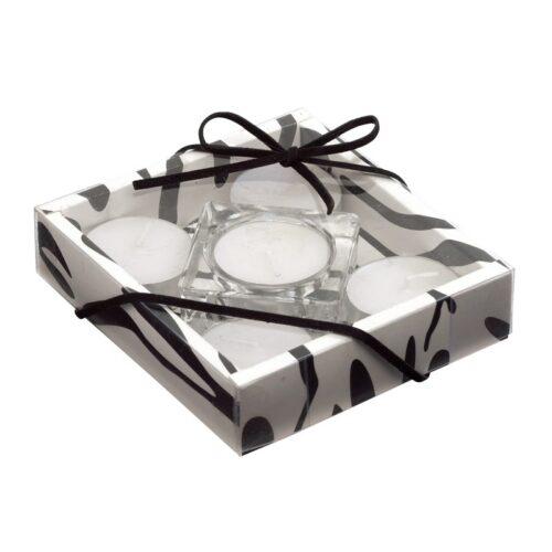 cadeau-entreprise-personnalise-coffret-5-bougies-blanches