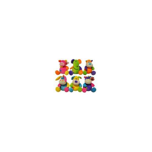 cadeau-entreprise-personnalise-coffret-peluches-animaux-jungle-couleurs