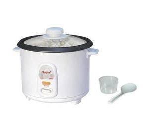 cadeau-entreprise-personnalise-cuiseur-harper-1-kg-blanc