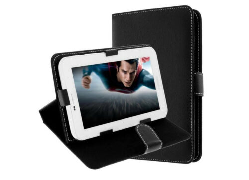 cadeau-entreprise-personnalise-housse-tablette-tactile-7-pouces