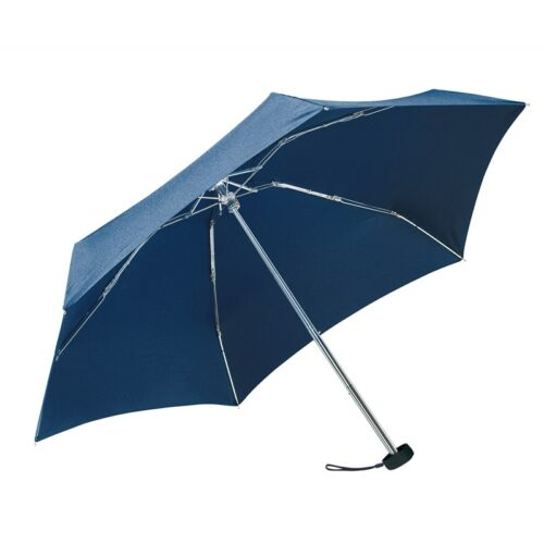cadeau-entreprise-personnalise-mini-parapluie-aluminium-bleu-marine