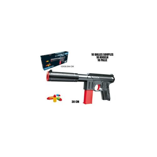 cadeau-entreprise-pistolet-balles-souples-30-cm