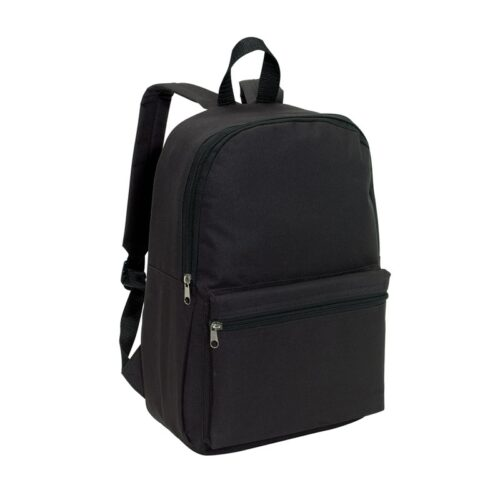 cadeau-entreprise-sac-a-dos-classic-noir