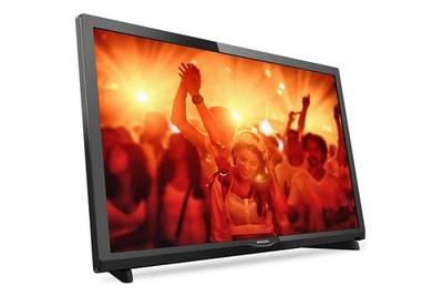 cadeau-entreprise-tv-led-philips-22pft4031