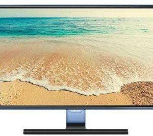 cadeau-entreprise-tv-led-samsung-t24e390ew
