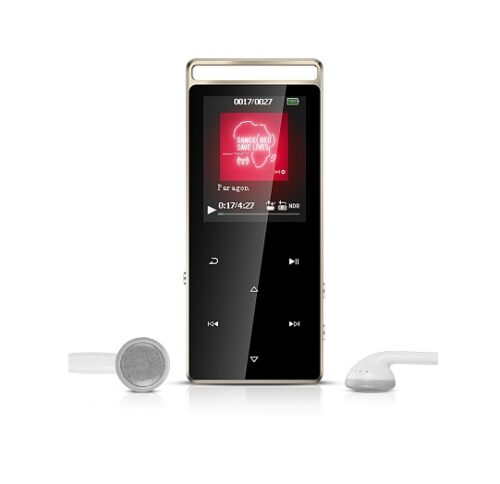 cadeau-high-tech-lecteur-mp3-bluetooth-noir-metal