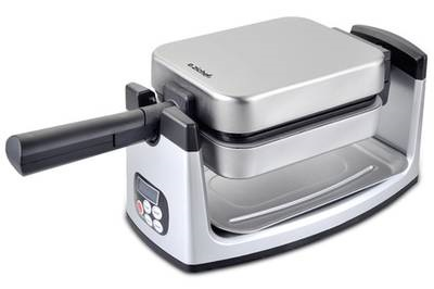 cadeau-high-tech-noel-gaufrier-zichef-semi-pro-metal