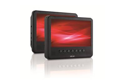 cadeau-high-tech-noel-lecteur-dvd-portable-akai-apd710t