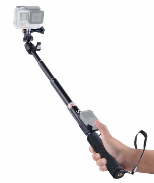 cadeau-high-tech-perche-selfie-extensible-smatree
